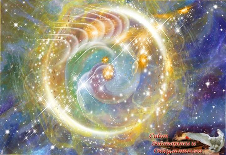 Ключ к прозрению, или Я, ты, мы - Единое Бесконечное Сознание. Эзотерика - Живое Знание - «Эзотерика»