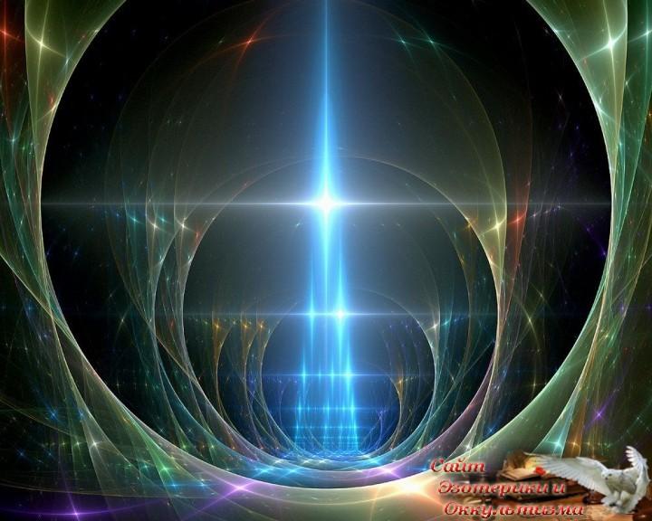 Родственные души. Что это значит в более правильном понимании? Эзотерика - Живое Знание - «Эзотерика»
