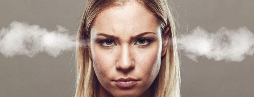 Эпилепсия: симптоматика, лечение, интересные факты