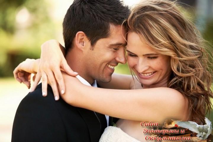 Магия жизни - развитие мужского и женского начал. Эзотерика - Живое Знание - «Эзотерика»