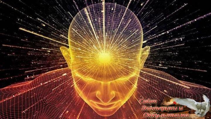 Управление вниманием. Эзотерика - Живое Знание - «Эзотерика»