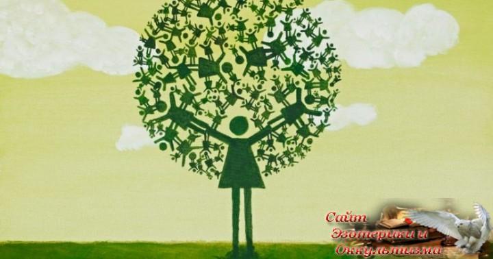Блага получающие и блага дающие: кто лучше? Эзотерика - Живое Знание - «Эзотерика»