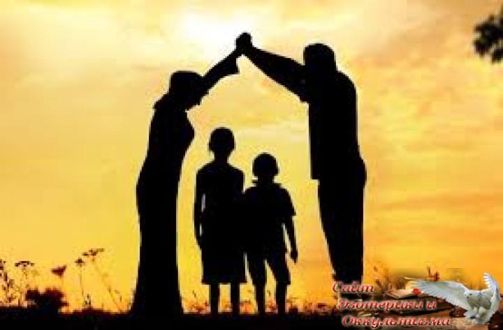 Как передать свои знания ребенку? Эзотерика - Живое Знание - «Эзотерика»