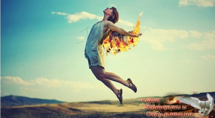 Свобода воли и свобода выбора. Когда это иллюзия, а когда реальность. Эзотерика - Живое Знание - «Эзотерика»