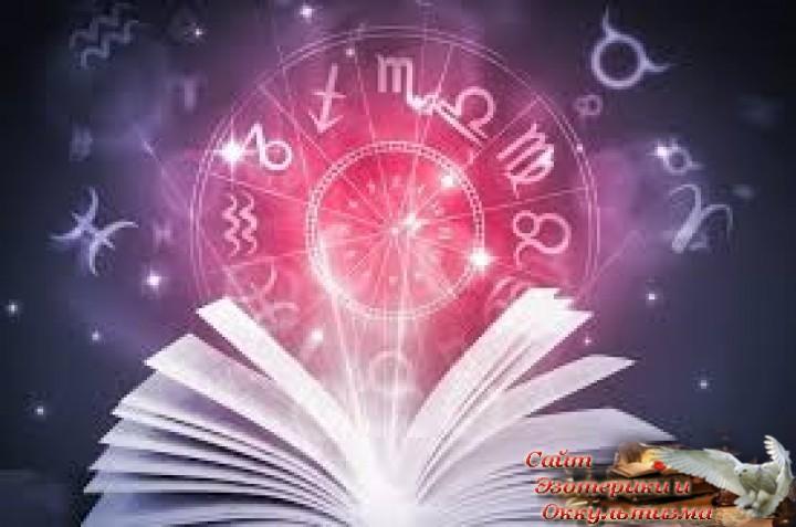 Астрологический прогноз на 2021 год. Положительные тенденции года. Эзотерика - Живое Знание - «Эзотерика»