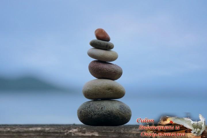 Духовное развитие - что это вообще значит? Заблуждения относительно духовного развития. Эзотерика - Живое Знание - «Эзотерика»