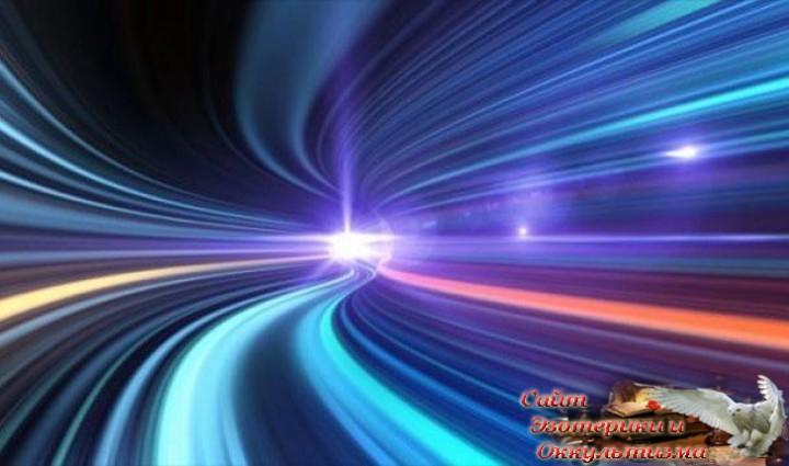 Рождение в 3Д Души из более высокого измерения. Эзотерика - Живое Знание - «Эзотерика»